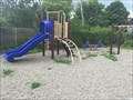 Image for St. Williams Lions Park Playground - St. Williams, ON