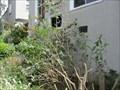Image for Roland Pischel - Oakland, CA