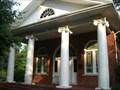 Image for Linville Chapel - Oak Ridge, NC