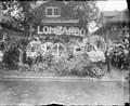Image for Tony Lombardo's house - Cicero, IL