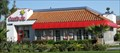 Image for Carl's Jr - East Santa Ana Canyon Road - Anaheim, CA