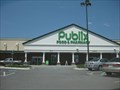 Image for Georgetown Crossing Publix - Athens, GA
