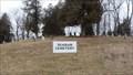 Image for Dunham Cemetery - Nichols, NY