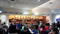 Image for Subway Store - Washington Square Mall - Tigard, OR
