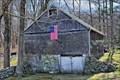 Image for Aldrich House Barn - Lincoln RI