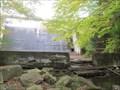 Image for Science Lake Dam - Allegany State Park, NY