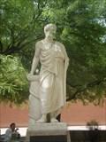 Image for Hippocrates - Tucson, Arizona
