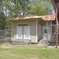 Image for MSCA Depot - Lufkin, TX