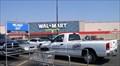 Image for Walmart Supercenter - Fulton, KY (#106)