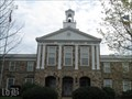 Image for Warren County Court House - Front Royal VA