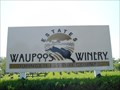 Image for Waupoos Estates Winery