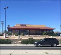 Image for Carl's Jr. - Wifi Hotspot - Kingman, AZ