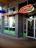 Image for A & W - Marine Gateway, Vancouver, British Columbia