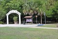 Image for Gateway Park – DeBary, Florida