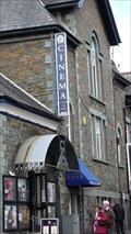 Image for Zeffirellis Cinema, Ambleside, Cumbria