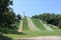 Image for Norge Ski Club - Fox River Grove, IL