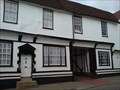 Image for Old Bell Inn, High St, Buntingford, Herts, UK
