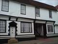 Image for Old Bell Inn, High St, Buntingford, Herts, UK