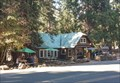 Image for Beckie's Cafe - Union Creek Historic District - Prospect, OR