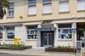 Image for Office de Tourisme - Agay, France