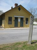 Image for Winterville Historic District - GA