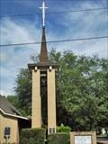 Image for St. Paul Lutheran Church - Wharton, TX