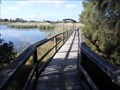 Image for Big Swamp Boardwalk -  Bunbury, Western Australia