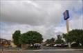 Image for Motel 6 Menifee-Sun City
