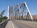 Image for Rockfield Bridge - Route 66 - Oro Grande, California, USA.
