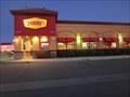Image for Denny's - Baker, CA