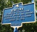 Image for Newtown - Elmira, NY
