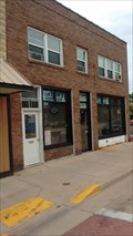 Image for Domke Building - Water Street Commercial Historic District- Sparta, WI, USA