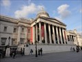 Image for National Gallery - London, UK