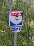 Image for K&P and Cataraqui Trails - Harrowsmith, Ontario