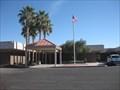 Image for Boulder City Hospital - Boulder City, NV