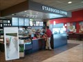 Image for Starbucks - Target South - Fremont, CA