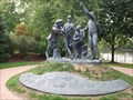 Image for Bicentennial Legacy Monument - Zanesville, Ohio