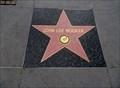 Image for John Lee Hooker  -  Hollywood, CA
