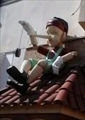 Image for Pinocchio - San Diego, California