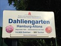 Image for Dahliengarten - Hamburg, Germany