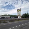 Image for Starvue Drive-In Theatre - Cleveland, Tn.
