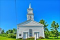 Image for Windsor Congregational Church - Windsor MA
