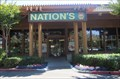 Image for Nation's - San Ramon Valley Blvd - San Ramon, CA