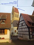 Image for EGUISHEIM A / 68078A