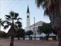 Image for OLIFANTSHOEK DRC 2722-95