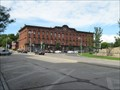 Image for Winooski Block - Winooski, Vermont