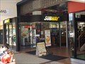 Image for Subway, Ritz Centre - Port Macquarie, NSW, Australia