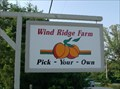 Image for Wind Ridge Farm - New Melle, MO