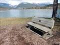 Image for Ken Munroe - Revelstoke, British Columbia