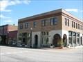 Image for Former Farmers Bank - Farmington, Missouri